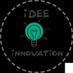 Idee_Innovation